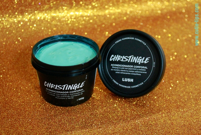 christingle-acondicionador-lush