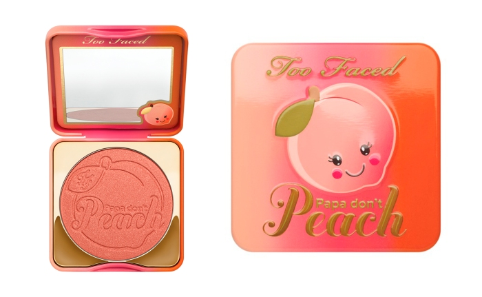 papa-dont-peach-too-faced-espana
