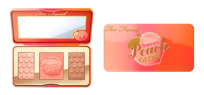 sweet-peachy-glow-too-faced-espana