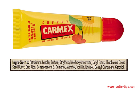 carmex-cherry-lip-balm