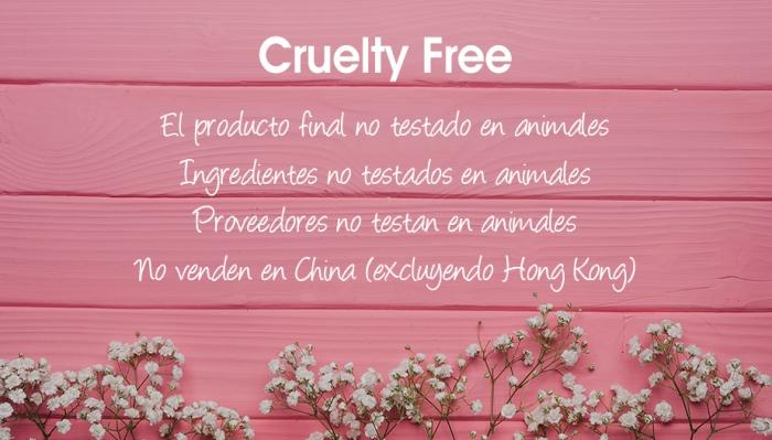 cruelty-free-post